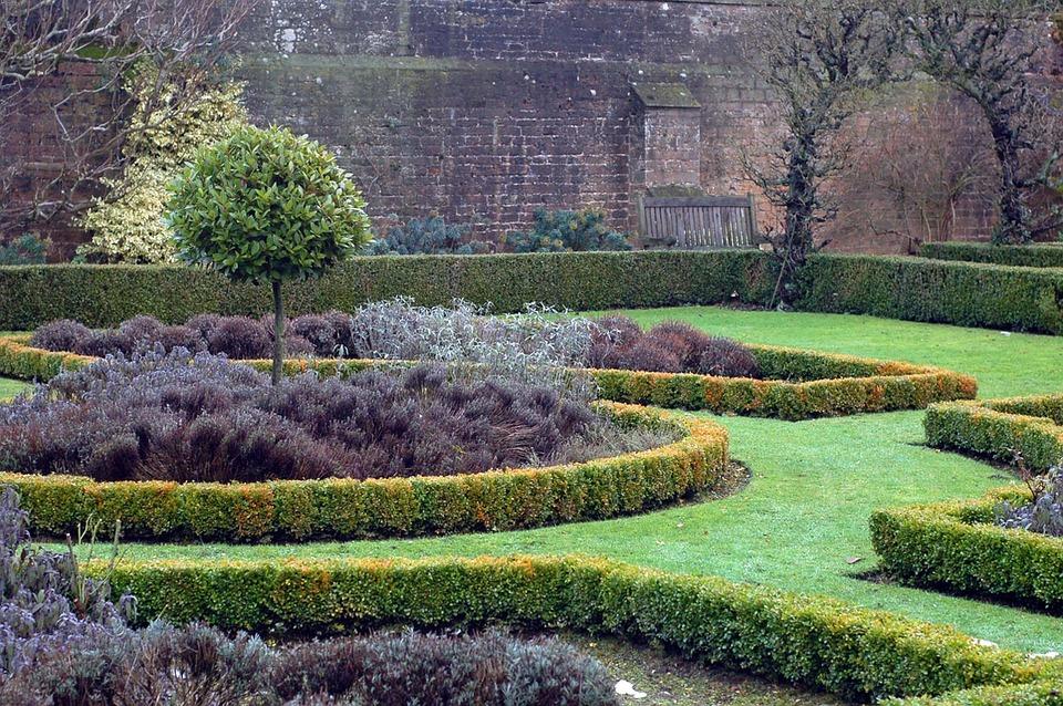 garden-13837_960_720